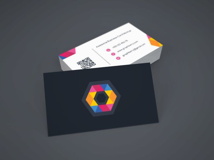 147 best print mockup images on pinterest free business cards best business card psd mock up free visiting card psd mockup template business card psd template printable free business cards reheart Image collections
