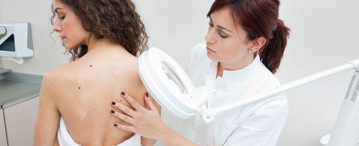 Best Dermatologist in Dubai - Skin Specialist Dubai