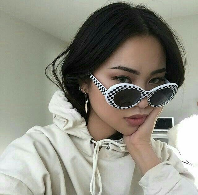 1d8da98c0c7 Image result for clout goggles aesthetic