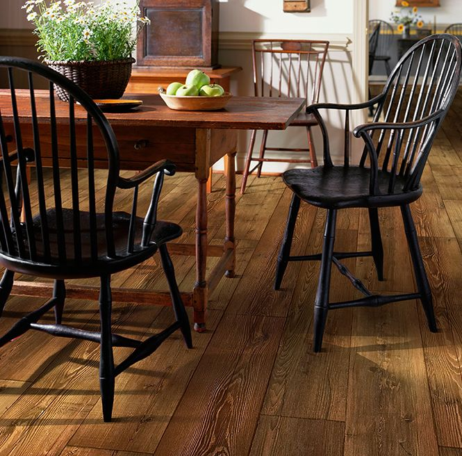 17 best images about divine dining rooms on pinterest for Dining room flooring