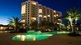 The Palms of Destin - Destin Hotels