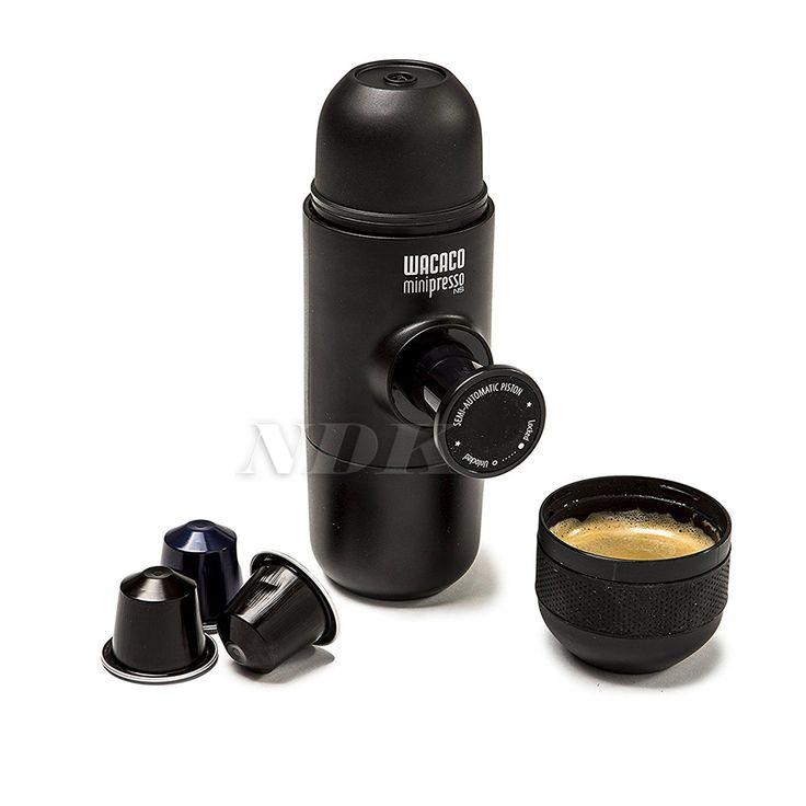 Les 25 meilleures idées de la catégorie Machine à café nespresso ...