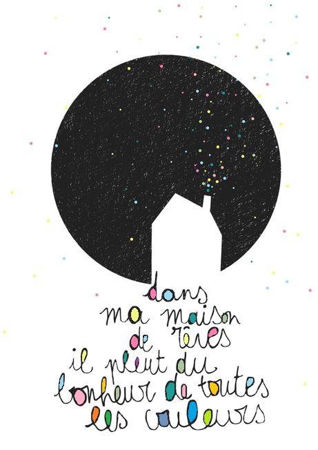 Rêves / Bonheur #citation