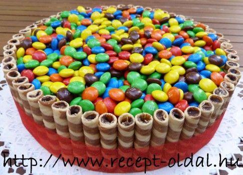 torták - Google keresés