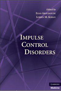 Impulse Control Disorders [Repost]