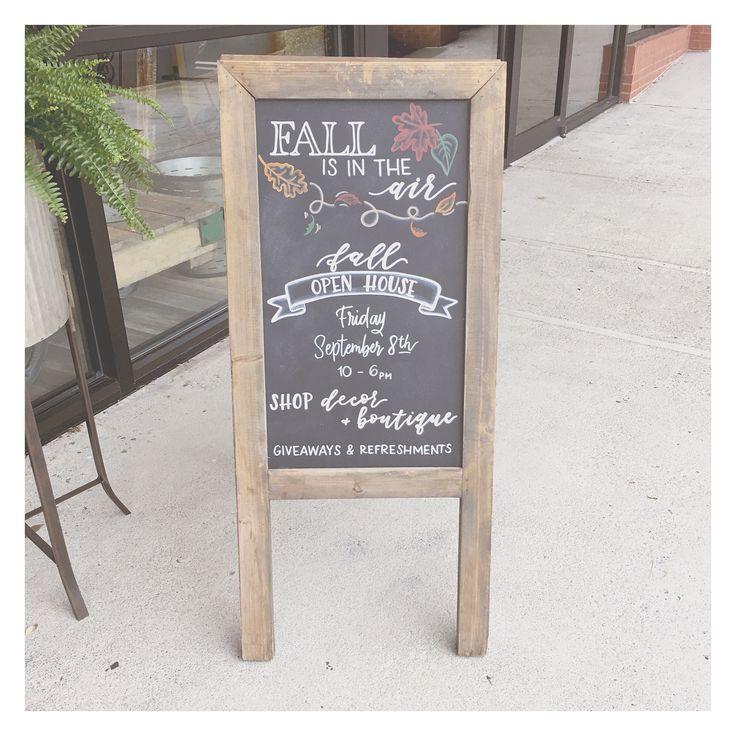 best 25 sandwich board signs ideas on pinterest chalkboard fonts chalkboard signs and. Black Bedroom Furniture Sets. Home Design Ideas
