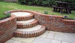 steps garden design - Pesquisa Google