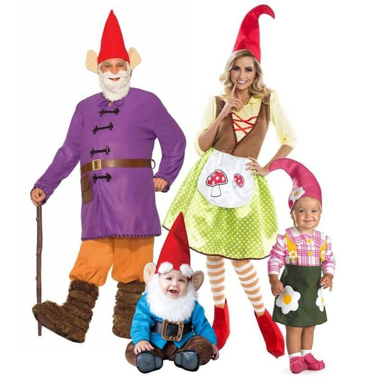 gnome-baby-costumes