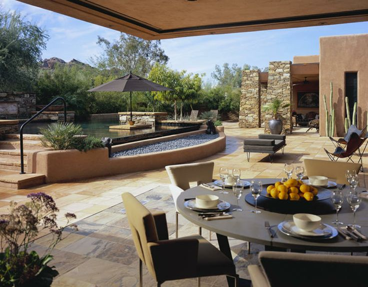 130 best images about southwest architecture on pinterest for Southwest architecture