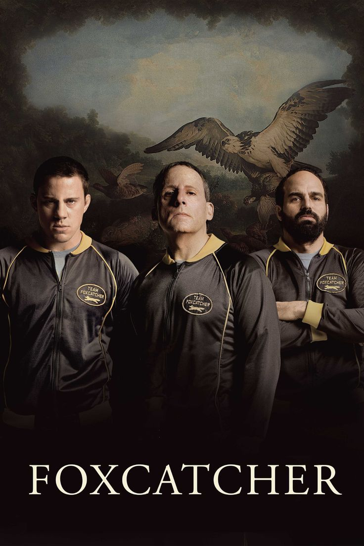 Foxcatcher (2014) - Watch Movies Free Online - Watch Foxcatcher Free Online #Foxcatcher - http://mwfo.pro/10174984