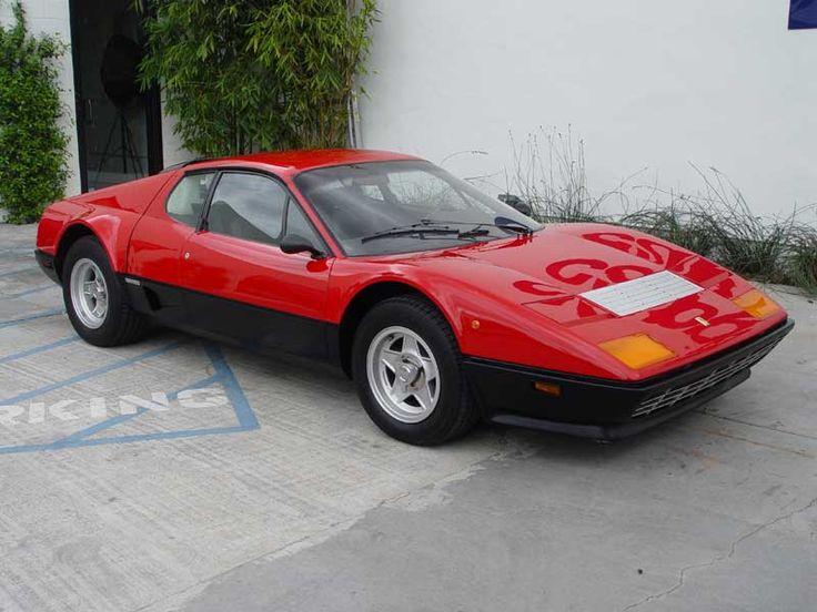 Ferrari 512BB: Cars Bikes Anything, Sport Cars, Hot Cars, Favourite Cars, Cars Ferrari, Exotic Cars, Favorite Cars