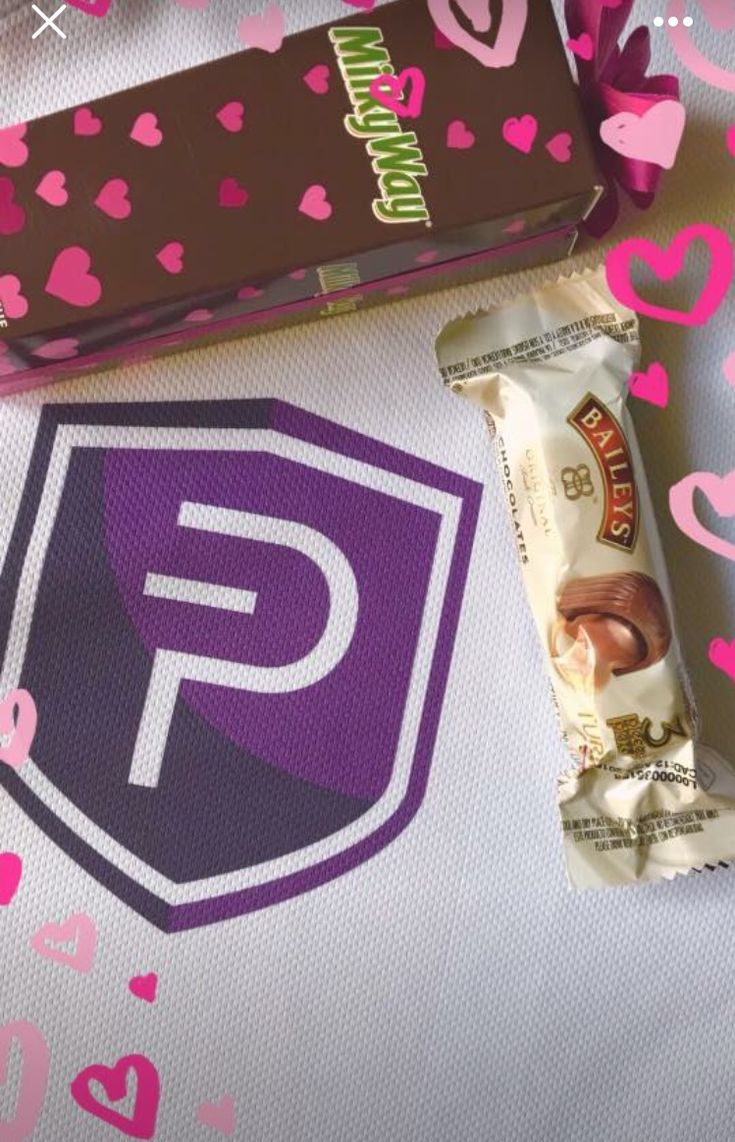'My best companion on Valentines Day.' #ILovePIVX Submitted by Pepe Martinez #PIVX #cryptocurrency #Valentinesday #love #blockchain