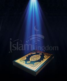 Quran translation : http://en.islamkingdom.com/Quran-Translation