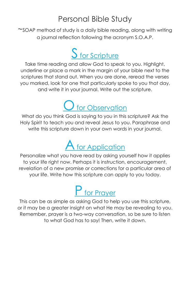 Women S Bible Study Worksheets : Best images about bible studies on pinterest for