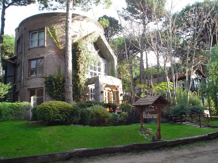 Carilo Village