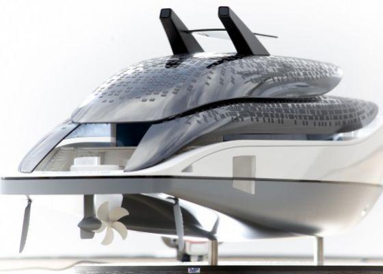 Yacht Design Jobs 88 best naval-design naval images on pinterest | yacht design