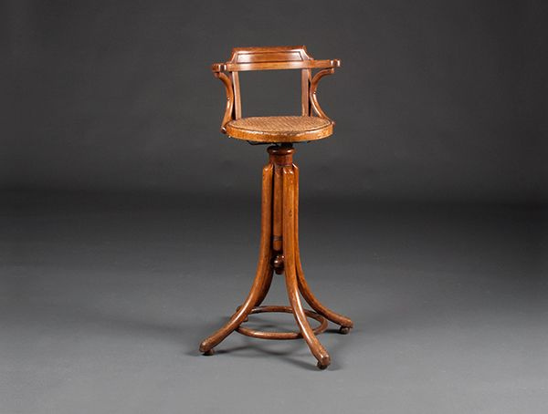 Les 25 meilleures id es de la cat gorie chaise haute b b - Chaise haute bebe evolutive bois ...