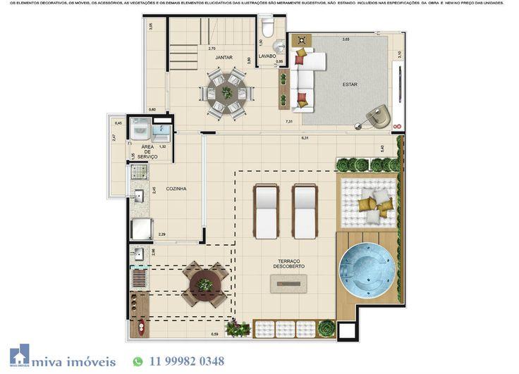 planta cobertura final 1 - piso inferior.jpg