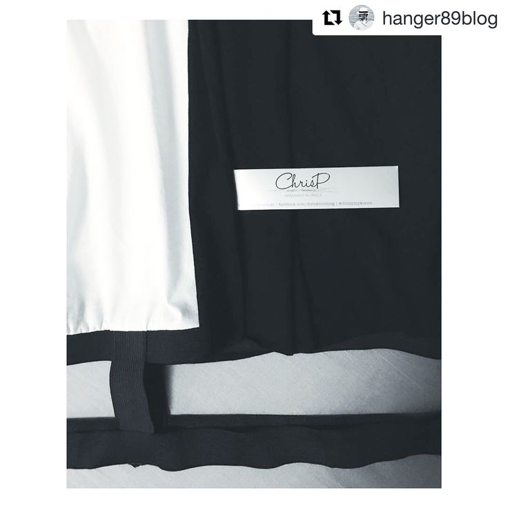 #Repost @hanger89blog with @repostapp ・・・ #hanger89 #fashion #style #greekbloggers #greekfashion #fashionphotography #chrisp #chrispmykonos #chrisp_bychrismilonas