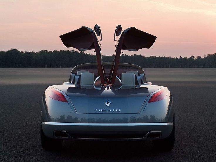 luxury garage sale careers 15 best photos #luxurycars #sportscars #luxurysportscars