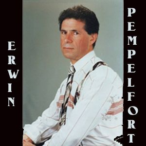 Check out Erwin Pempelfort on ReverbNation
