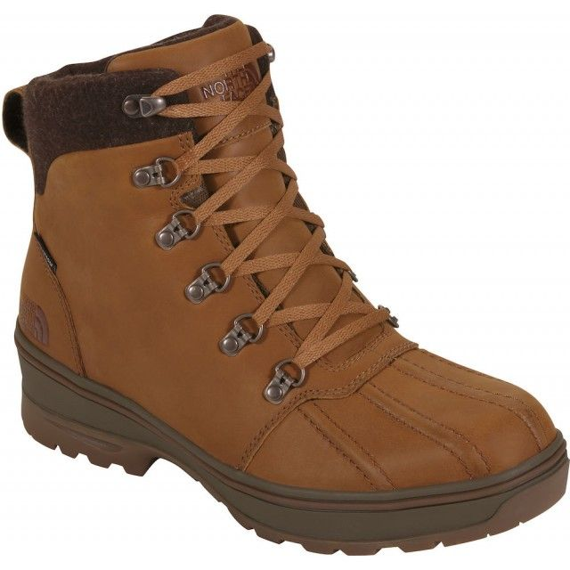 Chaussures - Bottines La Face Nord OFGVW