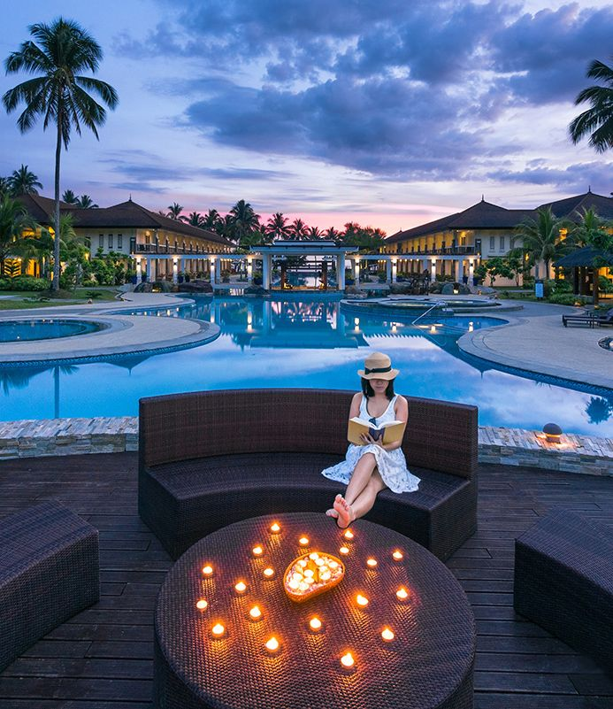 Secret Escapes Is An Exclusive Members Only Travel Club Offering Our Huge S And Great Deals On Hand Picked Luxury Hotels Holidays