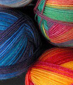 Магазин пряжи Стелла-арт.рф. В продаже: пряжа, спицы, наборы для вышивки, сопутствующие товары для рукоделия, доставка по России.
