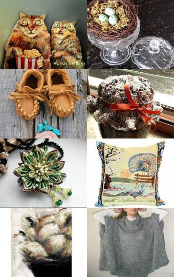 Lovely by Nika on Etsy--Pinned with TreasuryPin.com