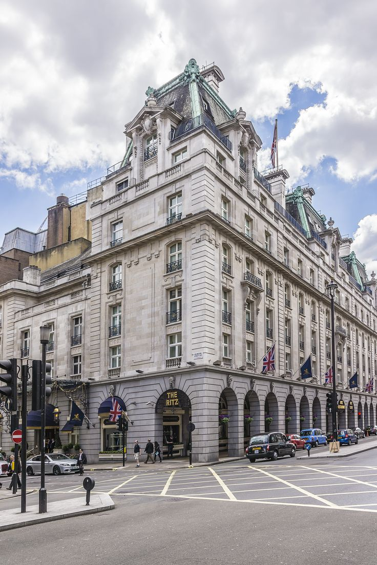 65 Best Ritz London Images On Pinterest Luxury Hotels