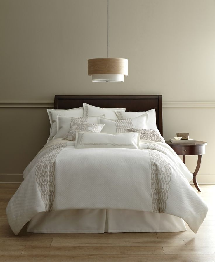14 best Bedding I want images on Pinterest | Comforters ...
