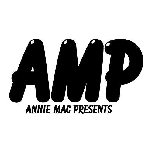 Annie Mac's Soundcloud