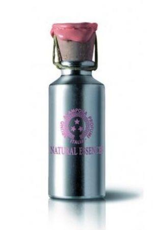 Musc Bruno Acampora #musc #brunoacamporaprofumi #perfume #essence