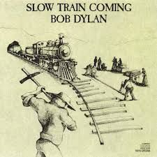 Image result for train album covers