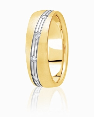 We offer latest & trendy wedding bands ,Platinum wedding bands ,Diamond, Platinum, white gold wedding bands and rings. Visit http://www.theweddingbandco.com for more information.