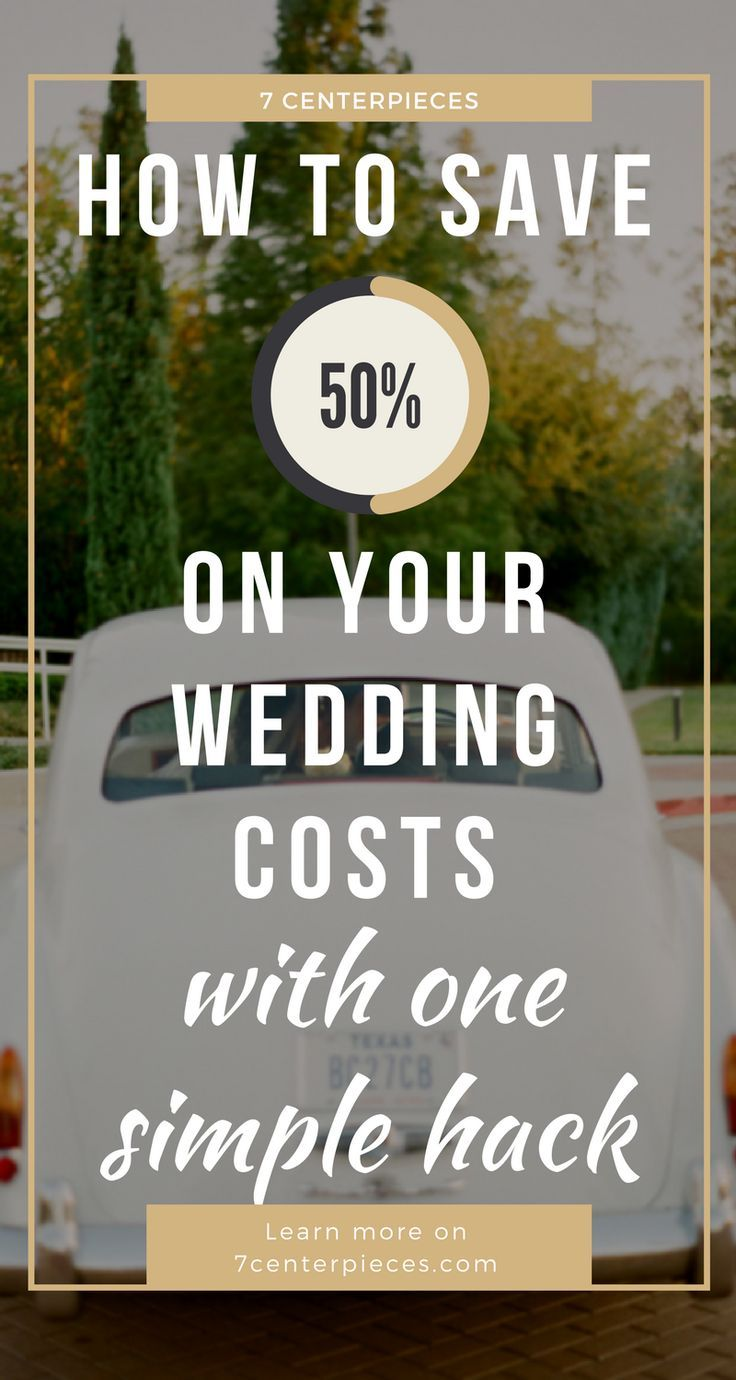 Best Wedding Your Day Your Way Images On Pinterest
