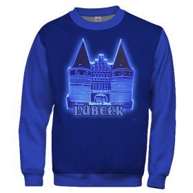 Lübeck Sweatshirt