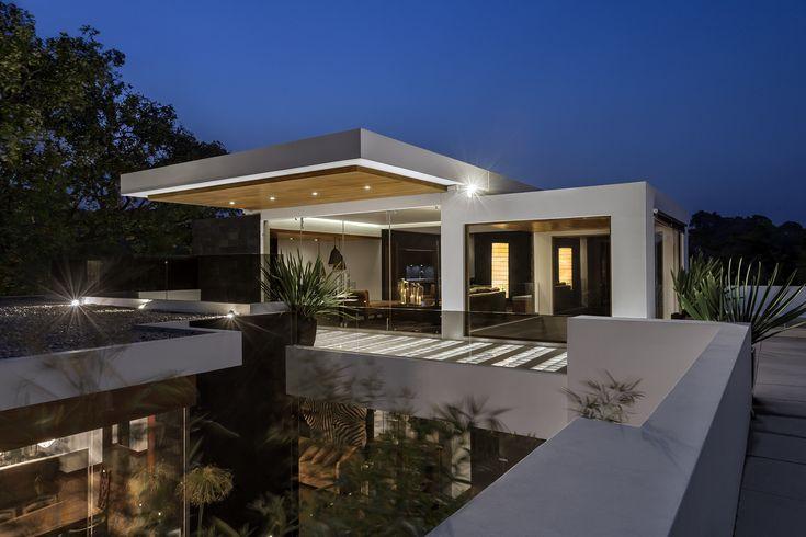 Galería de Residencia San Isidro / Valls Arquitectos - 8