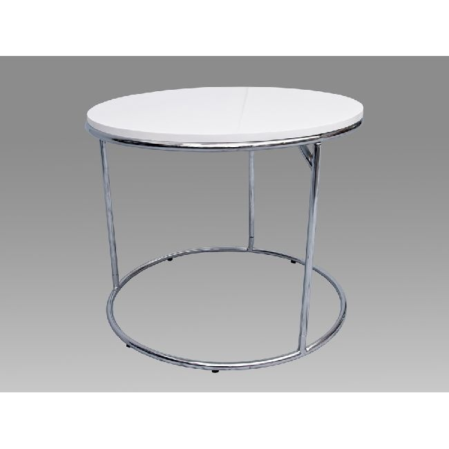 Gifi table basse finest magasin de meuble luxembourg pas - Table de jardin la foir fouille aixen provence ...