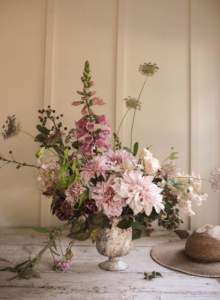 flower perfection #flowerarrangement