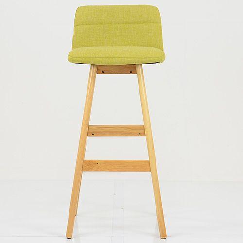 Kitchen Stools Lakeland: 1000+ Images About Lakeland Furniture New Products On