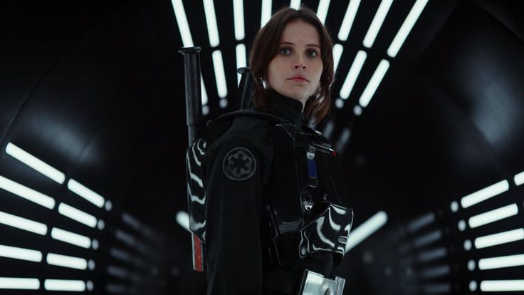 The trailer of Star Wars Rogue One has been released. It is one of the many upcoming Star Wars movies in the franchise with Disney as its owner. Will this be as successful as The Force Awakens?