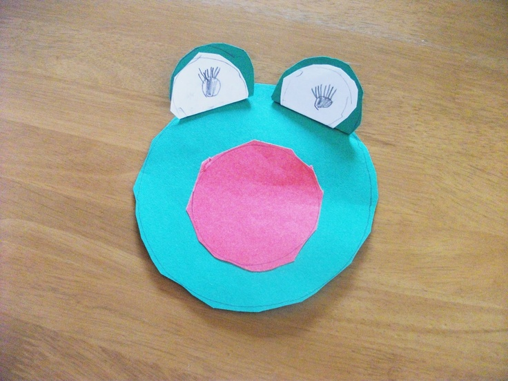 47 best images about crafts for 2 yrs olds on pinterest for Crafts for 6 year olds