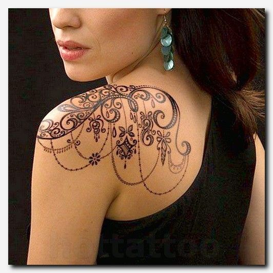 Best 25+ Tattoo Pain Spots Ideas On Pinterest