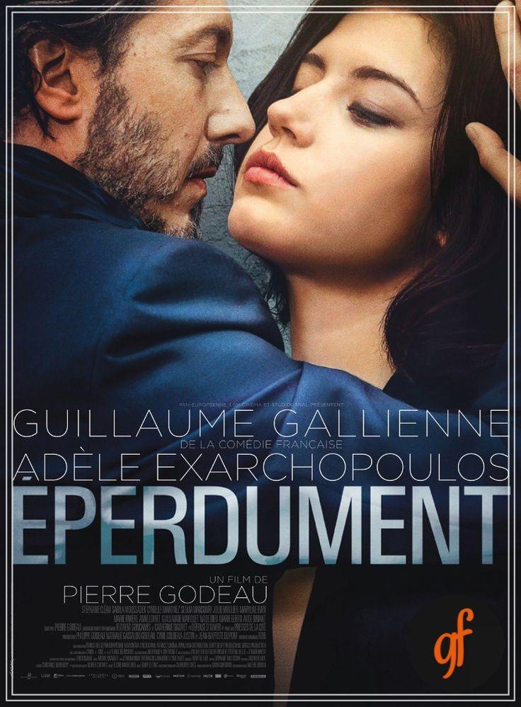 Fransız yapımı Éperdument (Down By Love) yani Aşk Yüzünden; dram, romantik ve…