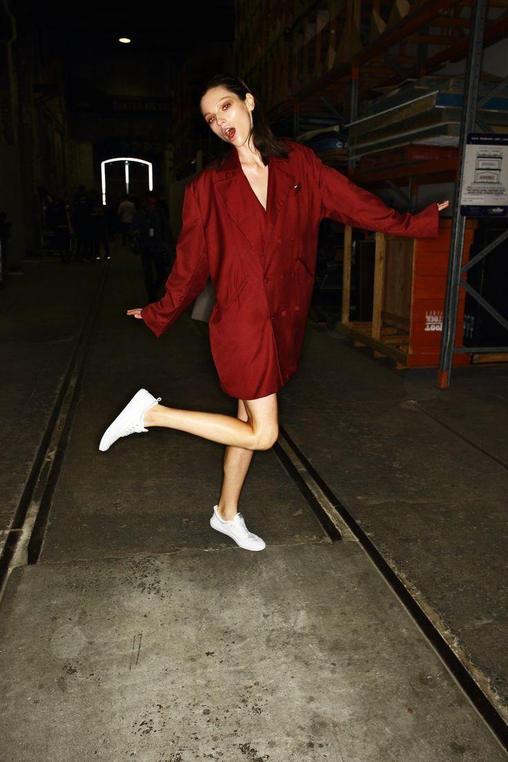 http://www.sonnyphotos.com/2016/06/han-ss1617-fashion-week-sydney-backstage