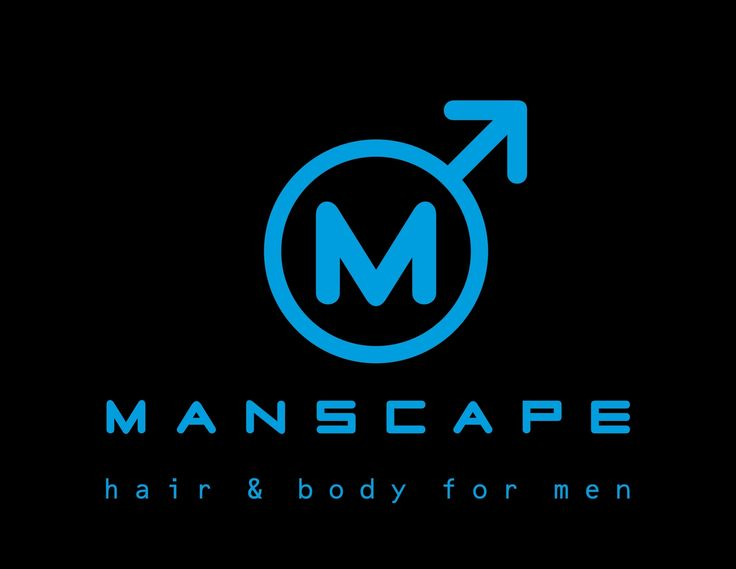 MANSCAPE-LOGO-FULL-ON BLACK_RGB.jpg