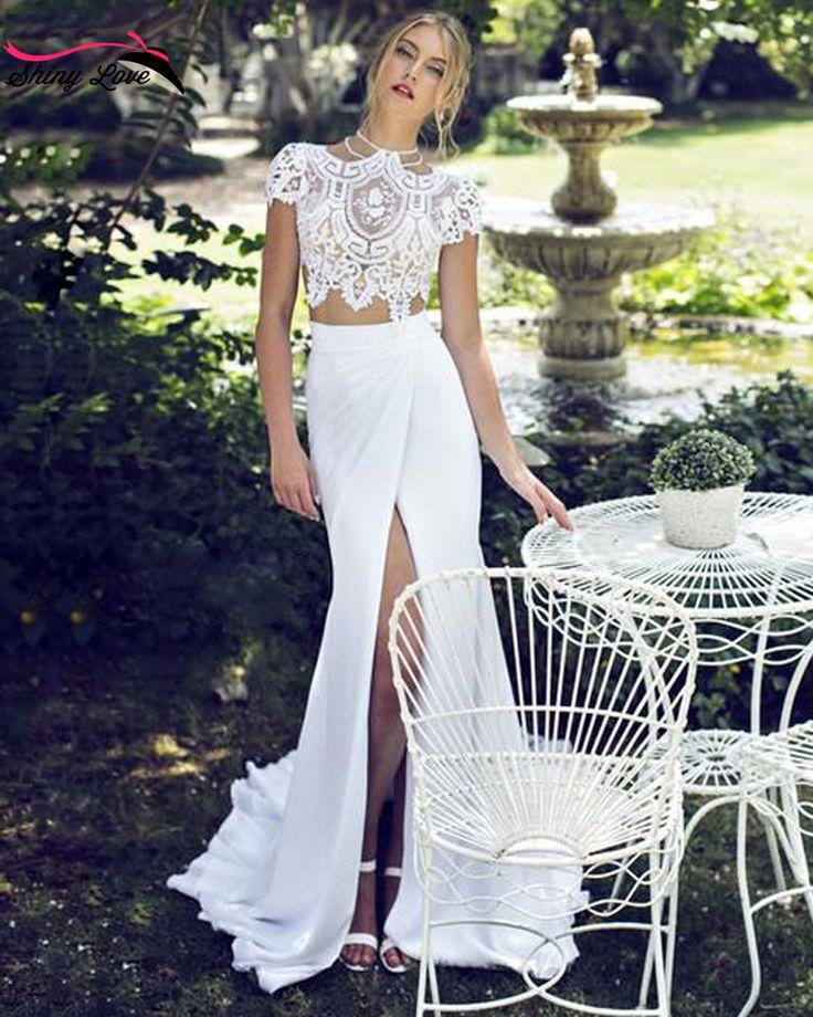 Белые платья вечерние напрокат