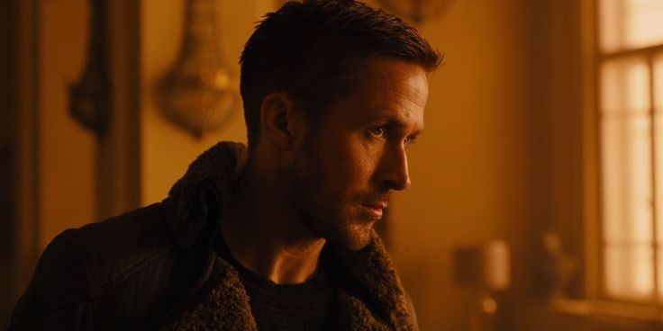 Blade Runner 2049 Script Was Changed For Denis Villeneuve