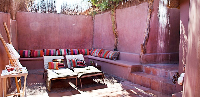 Reserve Awasi San Pedro de Atacama at Tablet Hotels